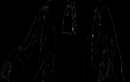 Ce matin, j'ai écouté une émission de radio sur France Inter, dont le thème était «Réussir son divorce», parmi les invités, une médiatrice, une avocate et l'ex-mari de Romane Borhinger ( Philippe Rebot) qui est le réalisateur (avec son ex épouse) de L'Amour flou, histoire d'une séparation, du flou après celle-ci… Philippe Rebot a débuté […]