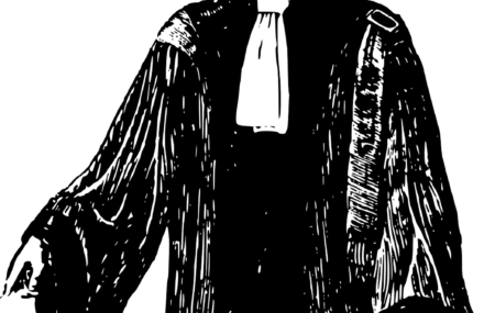 """Ce matin, j'ai écouté une émission de radio sur France Inter, dont le thème était """"Réussir son divorce"""", parmi les invités, une médiatrice, une avocate et l'ex-mari de Romane Borhinger ( Philippe Rebot) qui est le réalisateur (avec son ex épouse) de L'Amour flou, histoire d'une séparation, du flou après celle-ci… Philippe Rebot a débuté […]"""